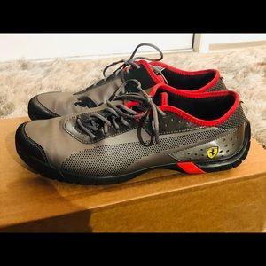 $25!! Men's Puma Sneakers!!! 11